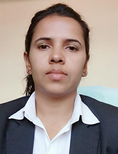 Dr. Radhika Thapaliya