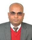 डा.उमा शंकर प्रसाद